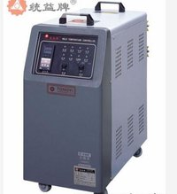 Plastic Molding Temperature Controller Machine
