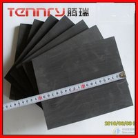 Seeling Carbon Graphite Sheet