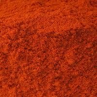 Red Chily Powder