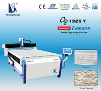CNC Router Sign Making Machine (CP-1325Y)