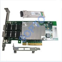 10G Ethernet PCI Card