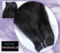 Cheap Human Hair Weft