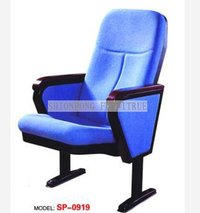Auditorium Chair (SP-0919)