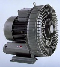 Air Vacuum Pumps
