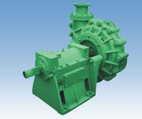 ZGB series Slurry Pump