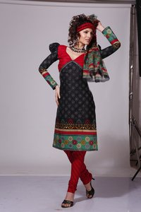 Party Wear Women Suit