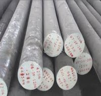 M2/1.3343 Steel Flat Bar