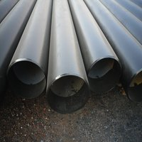 Schedule 40 Seamless Steel Pipe Astm A53/A106 Gr.B