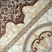 Ceramic Wall Tiles
