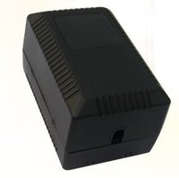 Adapter Cabinet (Ac-02)