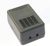 Adapter Cabinet (Ac-01)