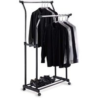 Cloths Rack
