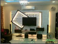 Tv Cabinate Design Services