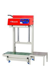 Heavy Duty Bag Sealer Machine