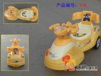 Children Toys Car