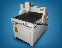 Omni6090 CNC Router