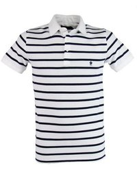 Polo T-Shirts