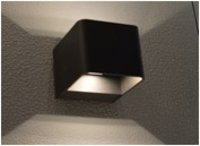 LED Wall Light Perfect (New Design)