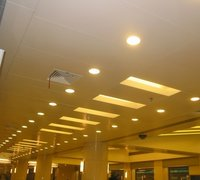 False Ceiling