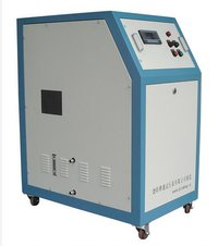 Digital Hydro Pressure Testing Equipment