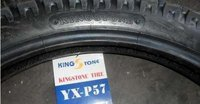 300-17 Motorcycle Tire (Mud Grip)