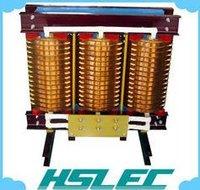 Dry Type Transformer For Metallurgy