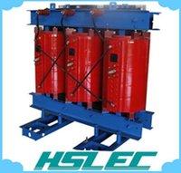 10KV Dry Type Transformer