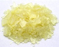 Terpene-Phenolic Resin
