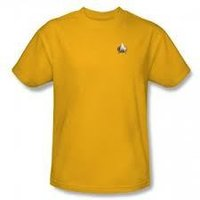MENS UNIFORM T-SHIRTS