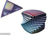 Magic Cube 11