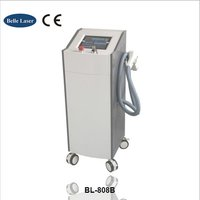 CE Approved Diode Laser Hair Removal Machines