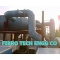 Industrial Ducting Services