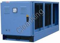 Electrostatic Air Cleaner (Esp) For Kitchen Oil Mist