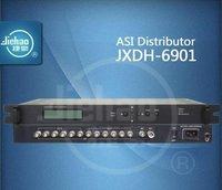 ASI Distributor
