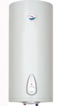 Storage Electric Water Heater FJI-60