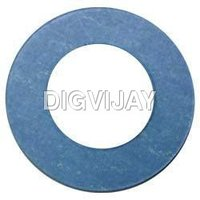 Compressed Non Asbestos Fiber Gaskets