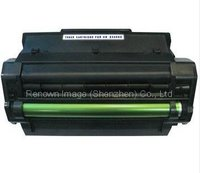 Toner Cartridge (Xerox 3450)