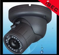 Waterproof CCTV Security Camera System
