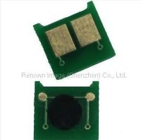 Printer Chip (HP CE285A/278A/CB436A)