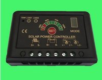 New Style Solar Controller