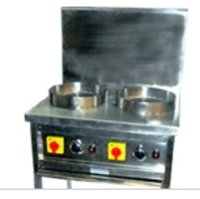 Electric Cooking Equipments