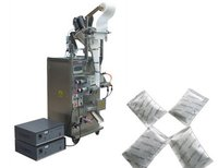Non Woven Material Packaging Machine (Bt-60uk)