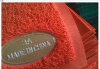 Cushion Mats K3