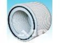 Caterpillar Replacement Air Filter 4p0710