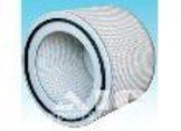 Caterpillar Replacement Air Filter 4p0710