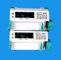 Syringe Pump (JZB-1800C)