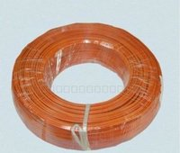 PVC Coated Wire 0.4mm-5.0mm