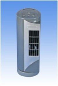 TPG-SZYD-ZTS-C1 Mini Tower Fan