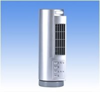 TPG-SZYD-ZTS-A Mini Tower Fan