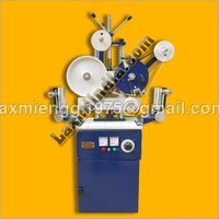 Manual Marking Printing Machine